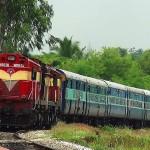 11-1455206023-train-021-600