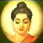 BuddhaRadiation