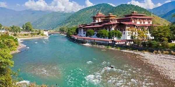 bhutan1_14423