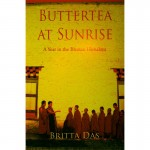 Buttertea_At_Sunrise_785631