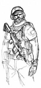 c3a1cea79e4da32930a5761e9d361a63--military-men-swat